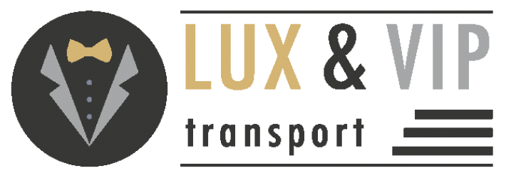 LUX & VIP Transport